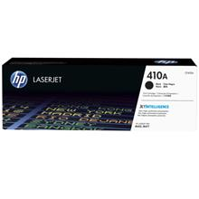 HP CF410A 410A Black LaserJet Toner Cartridge